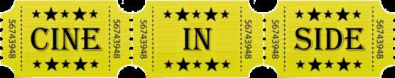 Bannière ticket